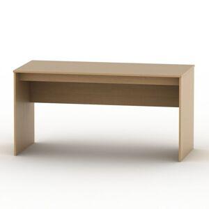 TEMPO KONDELA Tempo Asistent New 20 PI písací stôl buk
