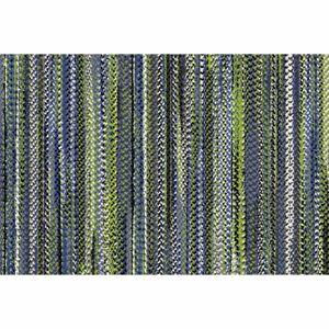 KONDELA Feten koberec 57x90 cm kombinácia farieb