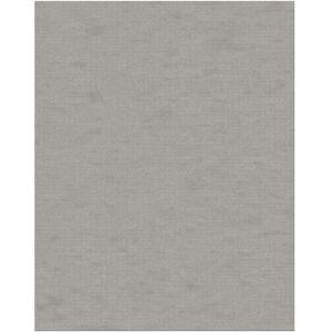 TEMPO KONDELA Frodo koberec 80x125 cm sivá