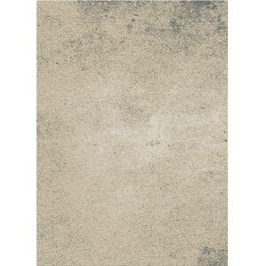 TEMPO KONDELA Sauron koberec 200x300 cm béžová / mramorový vzor