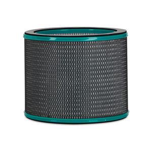 Filter k bezlopatkovému ventilátoru Nano Rovus